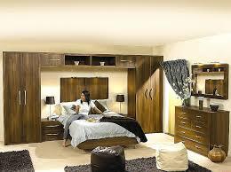 vintage looking bedroom furniture walnut bedroom furniture gives you more natural look vintage bomer