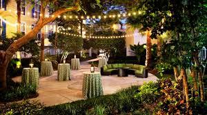 backyard wedding venues wedding venues in key west tbrb info