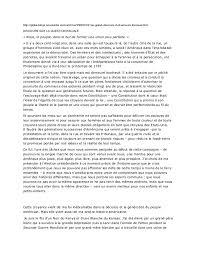 discours mariage egps 18 10 14 discours de philadelphie barack obama 18 04 2008 f