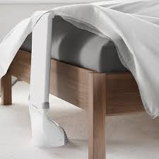 Bed Sheets That Keep You Cool Bed Fan Helps Keep You Cool Beneath The Sheets