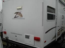 100 2006 keystone rv owners manual 2013 keystone sprinter