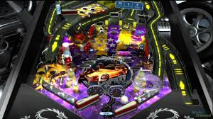 pinball fx xbox 360 classic game room wiki fandom powered by