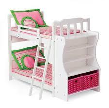 American Doll Bunk Bed My Twinn Doll S Bunkbed By My Twinn 134 00 Your My Twinn