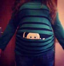 pregnant halloween costumes pregnancy pregnant halloween and