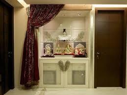 Puja Room Designs Sanjay Residence Puja Room Designs By P U0026 D Associates Homz In