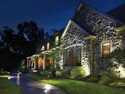 Kichler Outdoor Lighting Ideas Kichler Outdoor Lights Room Decors And Design Kichler