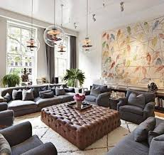 oversized ottoman coffee table bobreuterstl com large aust thippo