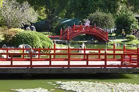 imagenes de jardines japones jardin japones como llegar horarios precio entrada