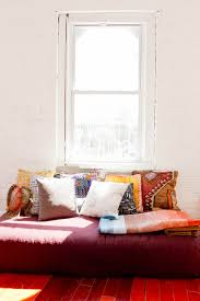bolster pillows for daybed living room indian with decorative