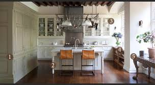 100 furniture for the kitchen best 25 kitchen units ideas