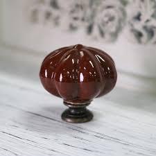 Unique Cabinet Online Buy Wholesale Unique Cabinet Knobs From China Unique