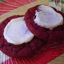 cookies from cake mix here u0027s the recipe hubpages