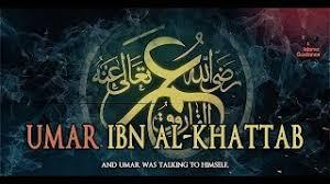 download film umar bin khattab youtube omar ibn khattab videos youtube alternative videos watch download