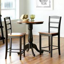 counter height dining table sets hayneedle