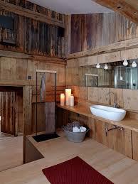 Rustic Bathroom Decor Ideas Bathroom Wooden Rustic Bathroom Decor Ideas Natched With Bright