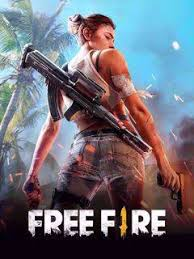 Free Fire New version