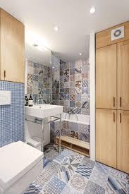 Bathroom Tile Gallery 269 Best Tiles Burkolatok Images On Pinterest Hex Tile