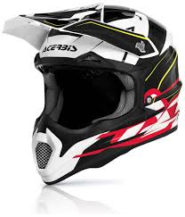 new motocross helmets acerbis led acerbis impact motocross helmet helmets offroad black