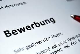 Bewerbungsschreiben Ausbildung Jobcenter bewerbungsschreiben auf das ist zu achten www tagestexte de