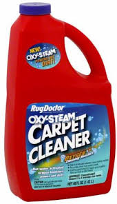 The Rug Doctor Coupons Ralphs Rug Doctor Oxy Steam Carpet Cleaner