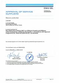 bureau of shipping marseille agréments lloyd s register of shipping bv bureau veritas dnv