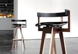 designer bar stools incredible contemporary bar stools throughout popular modern stool