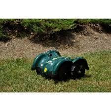 best 25 battery powered lawn mower ideas on pinterest