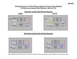 wh3 120 l wiring diagram instant start ballast wiring diagram