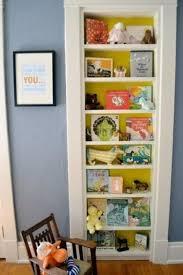 Kid Bookshelves by 7 Best Preschool Bookshelf Images On Pinterest Bookcases Kids