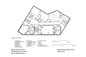 100 cafeteria floor plan floor plans of hospital of the