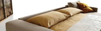 sofa beds and sleeper sofas archisesto chicago