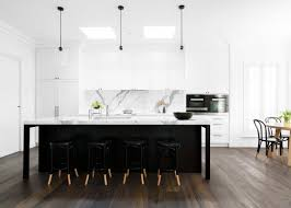 modern kitchen designs melbourne prk residence by biasol 4 kitchen pinterest kitchens