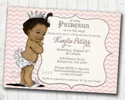 baby shower princess invitations u2013 gangcraft net