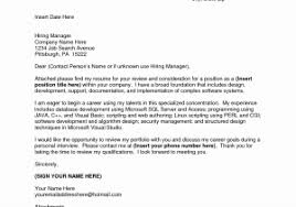 cv sle kennel worker sle resume fresh animal care cover letters
