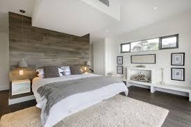 Images Bedroom Design Bedroom Design Ideas Android Apps On Play