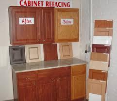 refurbish kitchen cabinets kitchen ideas refinish kitchen cabinets also impressive refinish