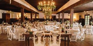 affordable wedding venues in virginia the williamsburg winery weddings get prices for wedding venues in va