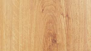 wood wallpaper hd wood wallpapers for free download wallpapers pinterest wood