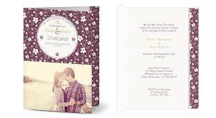 Photo Wedding Invitations Wedding Stationery Invitations Save The Dates Thank You Cards