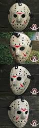 jason mask spirit halloween best 25 friday the 13th 3 ideas on pinterest watch friday the