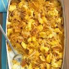 Best Easy Comfort Food Recipes 309 Best Comfort Food Images On Pinterest Comfortfood Easy