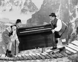100 best terrifying pianos images on pianos haunted