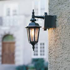 outdoor light mounting bracket lighting shop axis in w light brushed steel corner wall sconce at