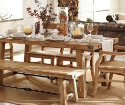 table enchanting knockdown trestle table plans shocking new