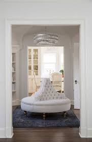 round dressing room ottoman 708 best interior home decor images on pinterest bedrooms bedroom