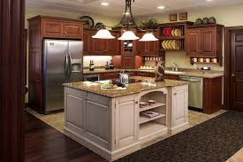 rolling island for kitchen kitchen islands kitchen cart rolling kitchen cabinet eat in