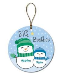 create a special personalized guppies ornament this