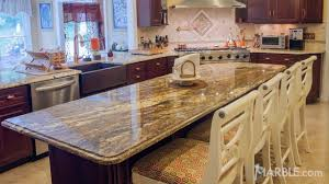 granite countertop how to build kitchen cabinet faux stone