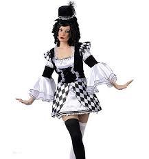 Womens Clown Halloween Costumes 19 Haunted House Ideas Images Halloween Ideas