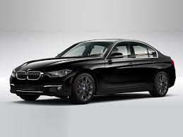 cost to lease a bmw 3 series bmw of the line bmw dealership in bala cynwyd pa 19004